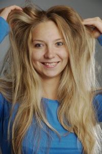 Наталья Слотина
