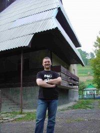 Piotr Wojtczak, 22 мая , Харьков, id63499900