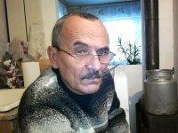 Иван Ткачев, 18 марта 1998, Новосибирск, id91830412