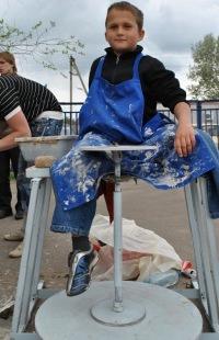 Саша Коваленко, 8 августа , Запорожье, id121764640