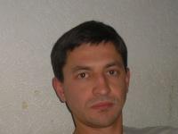 Денис Белозерцев, 18 августа 1980, Запорожье, id148684447