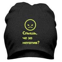 футболка с надписью без баб. supreme купить кепку.