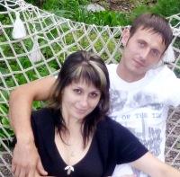 Алексей Новиков, 23 ноября , Абакан, id37333863