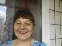 Татьяна Левина, 24 мая , Рязань, id77015063