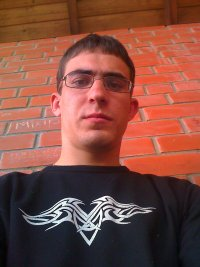 Miha Turajev, Līvāni