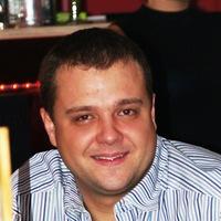 Аватар Алексея Вековищева