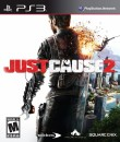 Screens Zimmer 9 angezeig: ps3 just cause 2