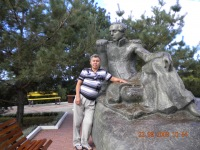 Анвар 100158, 31 мая , Сургут, id120733586
