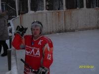Евгений Смирнов, 25 марта 1974, Мурманск, id126630685