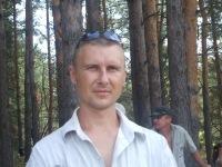 Серега Ананичев, 3 марта 1998, Кузоватово, id147258414