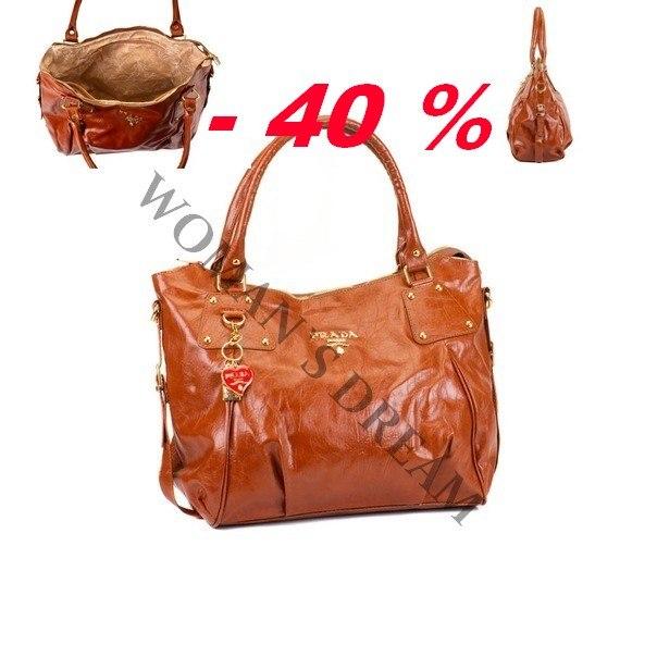 Брендовые итальянские сумки 2012 - Интернет-магазин Burguy.