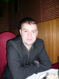 Артем Морозов, 19 марта 1982, Пенза, id164739791