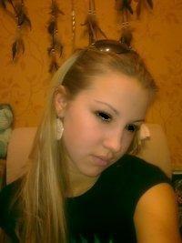 Марина Круглова, id52001449