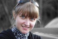 Елена Панова, 5 мая , Москва, id54245565