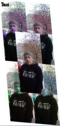 Danil Lyamanov, 27 октября , Омск, id54374637