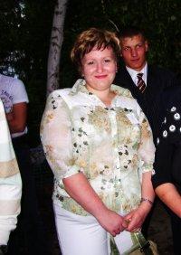Алена Соколовская, 30 ноября 1994, Ростов-на-Дону, id57558297