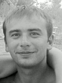 Вадим Бруев, 1 декабря 1990, Кондопога, id58363482