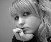 Юлия Якунина, 13 марта 1988, Омск, id71550642