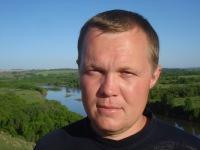 Вячеслав Лакиза, 15 мая 1980, Луганск, id107737463