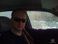 Алексей Волков, 7 марта , Москва, id112637533