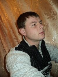 Андрей Юрченко, 20 апреля 1987, Луганск, id149577233