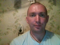 Жека Михайлов, 23 февраля , Челябинск, id151307205
