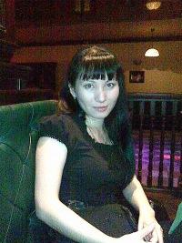 Мира Жанова, 19 сентября 1999, Ижевск, id151481606