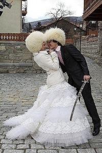 Анджели Sunny, 10 марта 1966, Москва, id152753594