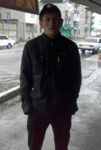 Хадис Жеруков, 17 августа 1987, Нарткала, id29372587