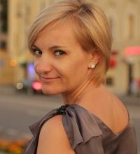 Татьяна Гребенникова
