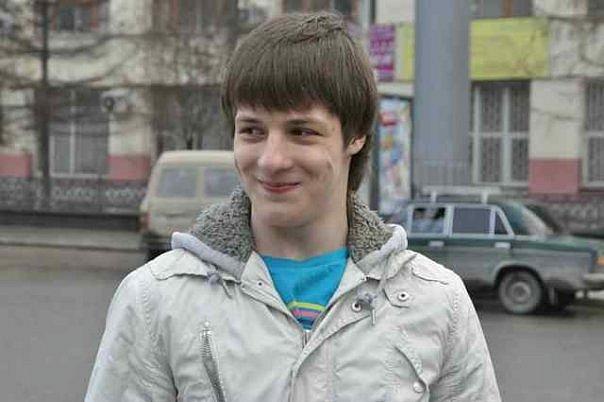 http://cs9832.vkontakte.ru/u6107097/108381401/x_5ebfccbc.jpg