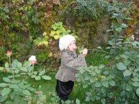 Юличка Фенина, 14 октября , Кагарлык, id62178259
