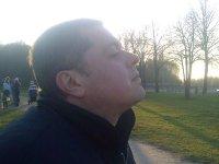 Александр Андросов, 28 февраля 1971, Москва, id62829192