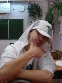 Кирилл Жехмелаев, 29 апреля 1993, Красноярск, id80276298