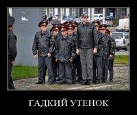 Дима Кудашов, 3 января , Ивантеевка, id83806766
