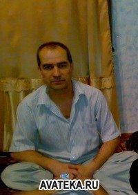 Исмат Махмудов, 1 марта 1990, Харьков, id88778935