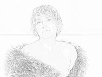 Наталья Новикова, 23 сентября , Казань, id9134650