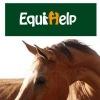 """Общество защиты лошадей Equihelp (""""ЭквиХелп"""")"""