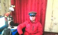 Василий Бахмацкий, 1 ноября , Курган, id112443777