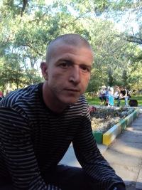 Алексей Хрипунов, 28 июля , Саратов, id116177384