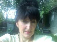 Ольга Павлова, 16 апреля 1986, Владивосток, id139613307