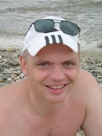 Дмитрий Лузин, 15 августа , Сафоново, id151163886