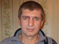 Федор Романкевич, 2 февраля , Саянск, id156773612