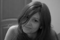 Ирина Привезенцева, Москва