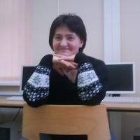 Нина Бениславская, 17 января 1979, Калининград, id29949585