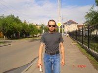 Александр Бондаренко, 15 марта 1980, id55902736