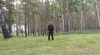 Сергей Жинков, 9 июня , Новокузнецк, id61857225