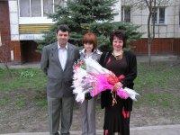 Василий Попов, 10 февраля 1988, Ижевск, id68130909