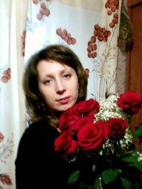 Лена Колягина, 15 ноября , Варва, id68991271