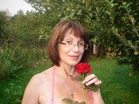 Анна Ковтун (лубышева), 3 июля , Старый Оскол, id93484596